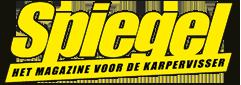 Spiegelmagazine logo